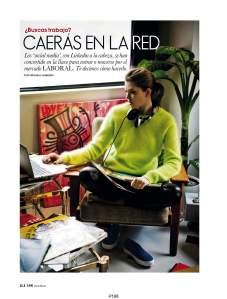 EL325supw_caeras_Page_1