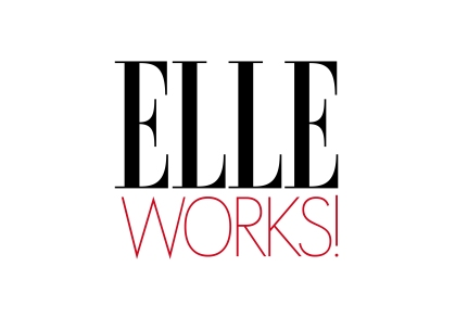 Presentacion ELLE Works1