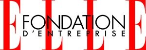 Logo Fond.N ELLE.R