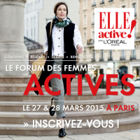 ELLE Active 2015_3