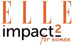 Impact2ELLE