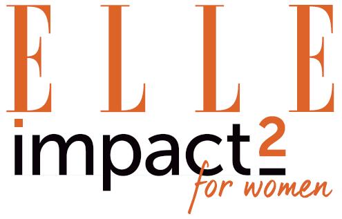ELLE Impact2 Award
