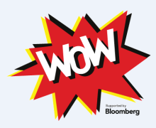 wow-2016-logo