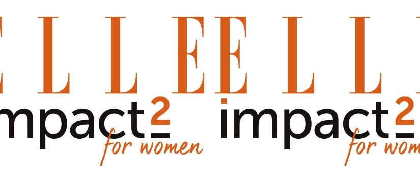 ELLE Impact2 Award: the grandfinal