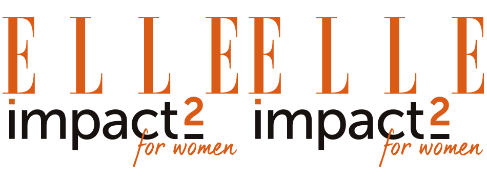 ELLE Impact2 Award: the grand final