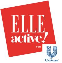 elle-active-italy_logo