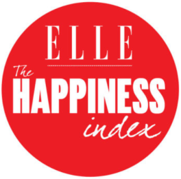 logo-happiness-index